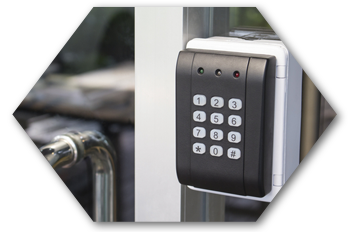 Chicago Special Locksmith, Chicago, IL 312-525-2037