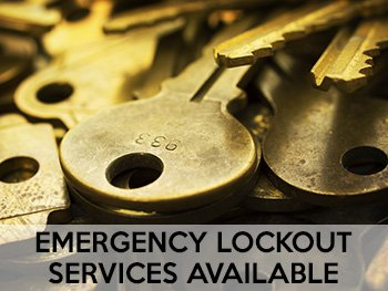 Chicago Special Locksmith Chicago, IL 312-525-2037